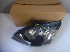 NEU – Visteon Scheinwerfer links 20-201-01027 Ford Focus I
