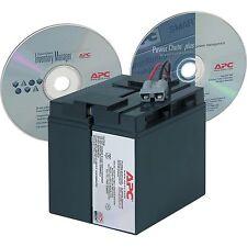 APC Batterie RBC7