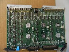 HMCONT-Q BOARD P/N: 714-5013 FOR USE WITH HITACHI 917 CHEMISTRY ANALYZER