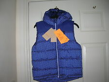 Padded Jacket for Girl 7-8 years H&M