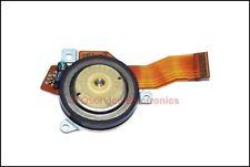 Sony X-3949-928-1  Reel Motor For DSR-50,DSR11,DSR25,DSR250,DSR250P