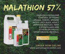 Malathion 57% (32oz)