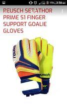 Goalie keeper Gloves/REUSCH SERATHOR
