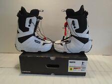Burton Moto Imprint 1 Snow Board Boots Mens Size 9
