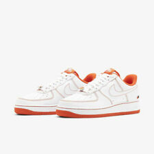 Nike Air 1 Laser Pack Force 2003 LIMITED EDITION by Smith