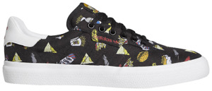 ADIDAS BEAVIS AND BUTTHEAD COLOBORATION SHOES LABELED SIZE US 6