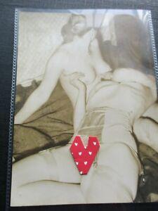 Photos. Erotica, Risque, Glamour, Nude. Lesbian interest