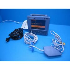 Aspect Medical BIS A-2000 XP Platform Bispectral Index Anesthesia Monitor +Cable