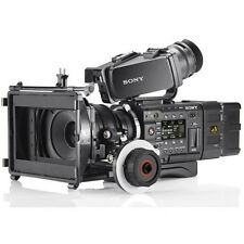 BSTOCK Sony PMW-F55 CineAlta 4K Digital Cinema Camera (Body Only) **FINANCING