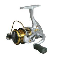 **NEW OKUMA AVENGER AV-25B FISHING SPINNING REEL 5.0:1 GEAR RATIO