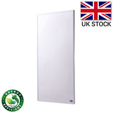 600W  Infrared Panel Heater Electric Infrared Heating Panel Energy Saving
