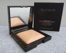 LAURA MERCIER Candleglow Sheer Perfecting Powder, #2 Light, 9g, Brand New in Box