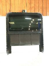 Sunroof Sun Roof Glass Motor 792 696 715 Assembly FORD EXPLORER 2000 OEM