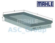 MAHLE Filtro aria inserimento di ricambio di qualità di OEM (motore di aspirazione) LX 1625