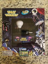 2016 Space Invaders Plug N' Play TV Arcade [Brand New]