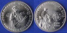 manueduc   PORTUGAL  2012  2,5 EUROS   PINTOR JOSE MALHOA  NUEVA