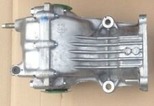 New Genuine Renault Nissan Dacia differential without coupling  38310-CA000