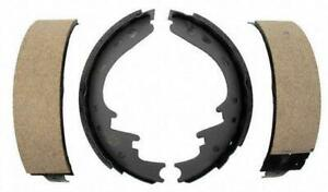 Lincoln Continental  brake shoes 1963-1964
