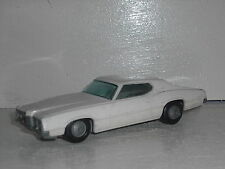 FUNMATE TOYS 1970 FORD THUNDERBIRD MADE IN JAPAN