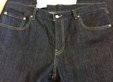 Levi's Mid Rise Skinny, Slim 32L Jeans for Men