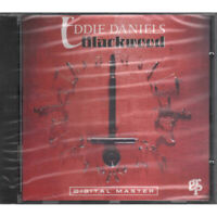 Eddie Daniels CD Blackwood / GRP Digital Master Sigillato 0011105958424