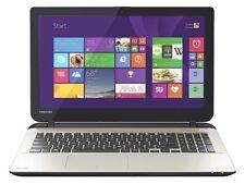 Windows 8.1 Intel Core i7 4th Gen Laptops and Notebooks