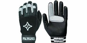 Palmgard Protective Inner Glove - Adult - Left Hand - Large PGPA101-A-LH-L