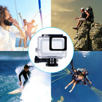 Waterproof Camera Housing Case For Go Pro Hero 7 GoPro Hero 6/5 Protective-Cover
