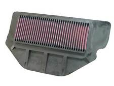 K&N AIR FILTER FOR HONDA CBR900RR FIREBLADE 2000-2001 HA-9200