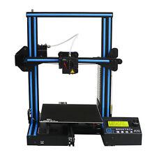Geeetech oficial impresora 3D A10 220x220x260mm quickly Assemble EU