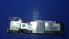 "Dell XPS 10 J42A 10.1"" Genuine Tablet Snapdragon APQ 8060A Motherboard KCD40"