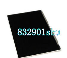 Samsung Galaxy Tab GT P1000 LCD Display Screen Panel Replacement free shipping