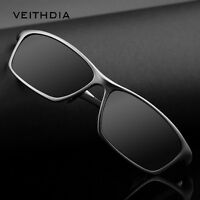 2016 New Fashion Mens Polarized Sunglasses Sport Driving Glasses Eyewear S6520