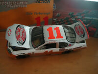 CALE YARBOROUGH#11 2003 VICTORY LAP 1976-78 CHAMPION 1/24 SCALE MONTE CARLO CAR