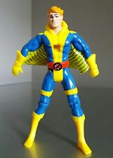 "Rare Banshee The Uncanny X-Men 5"" Figure 1992 with Sonic Scream"