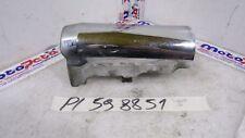 Plastica protezione forcella parafango sx Fork guard Piaggio Beverly 500 02 08