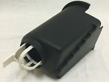 Capresso 453 Burr Grinder Coffee Maker Replacement Water Tank Part Only