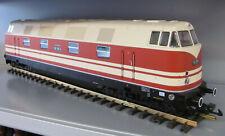 Piko G 37575 Diesellok BR 118 178-3 der DR Epoche IV NEUWARE mit OVP