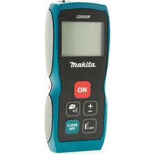 Télémètre laser 50m MAKITA LD050P