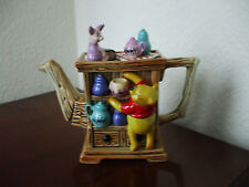 Characters Collectable Teapots & Kettles