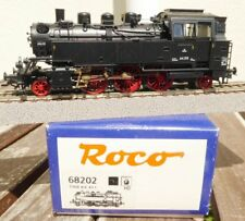 Roco 68202 H0 Tender-Dampflok BR 64.311 ÖBB/BBÖ Ep.3,3-Leiter AC DIGITAL+ Analog