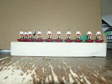 Torino 1978 2° KIT Subbuteo Top Spin Team