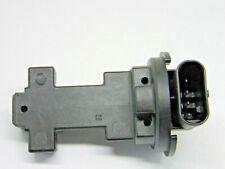 Engine Camshaft Position Sensor Dorman 907-728 ( ORIGINAL MOPAR ) ONLY SENSOR