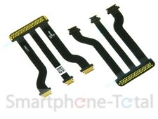 Apple Watch Series 2 42 mm display LCD Touchscreen Flex Kabel