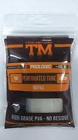 Pro Logic TM P.V.A Perforated Tube Refill 5m