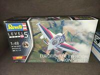 Phase Hangar 32002 Eurofighter Typhoon Inner Pylons APU /& Intake Covers Revell