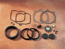 Keihin CV Carb Rebuild Kit for Harley Davidson