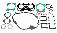 Gasket set complete full fits Yamaha TZR250 TDR250 (1988-1992) fast despatch