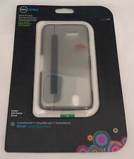 DELL STREAK FORM FIT CASE NEW