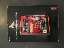 GTR GET REAL ATARI DIAMOND COLLECTION JEU PC